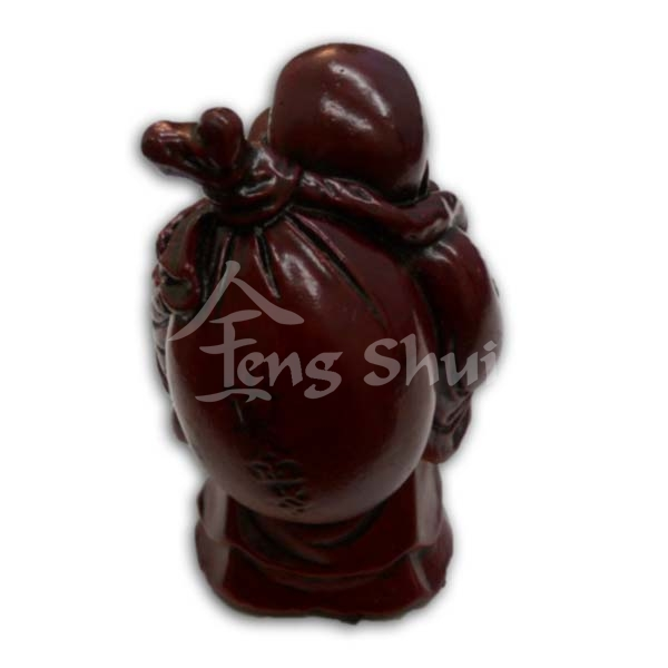 Buddha s poklady světa 2